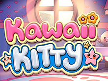 Kawaii Kitty